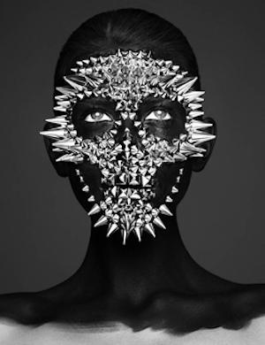 Mask Series 2