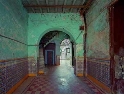 221 Calle Cuba, Havana Vieja, Cuba