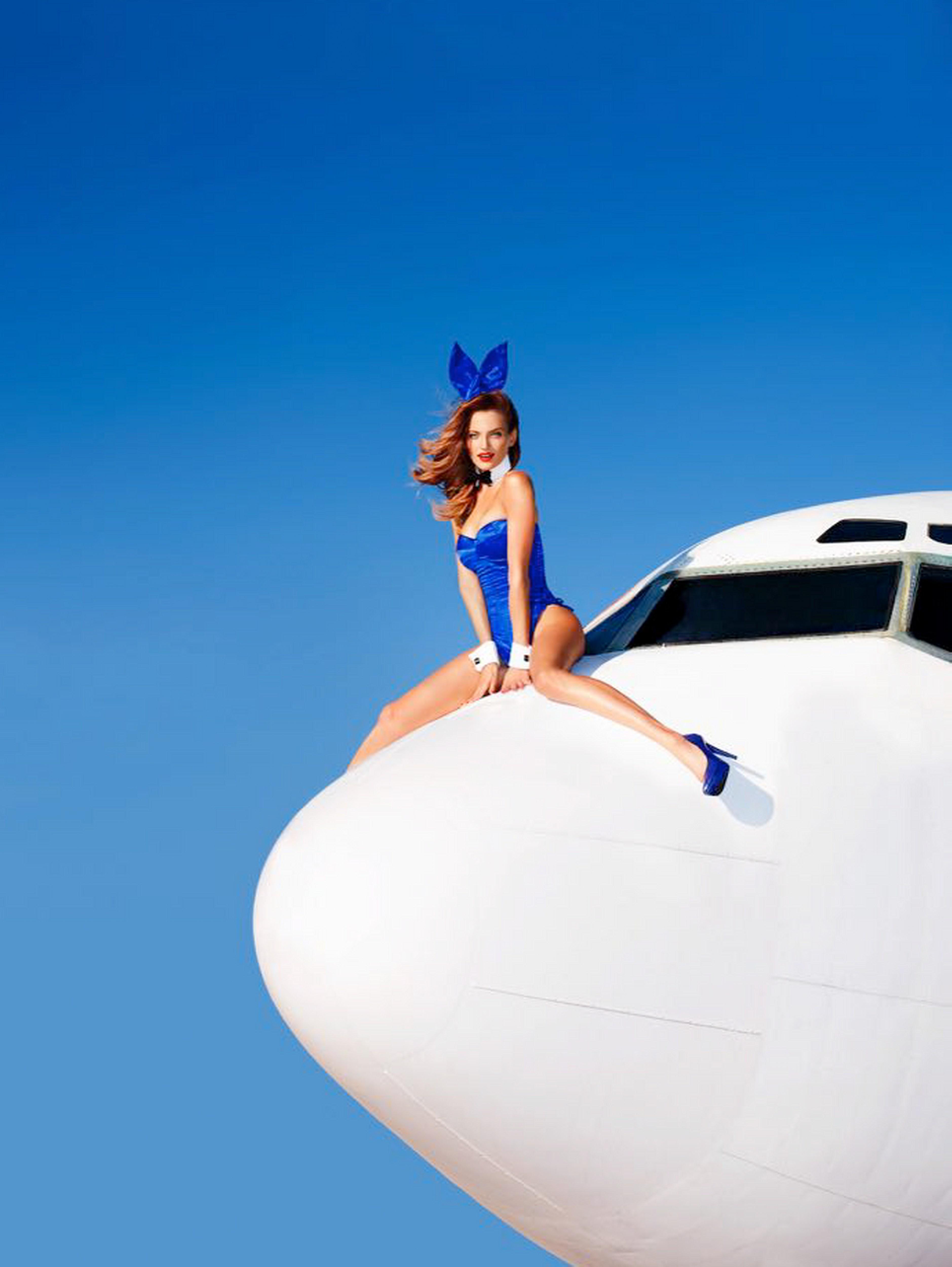 Flight TK75