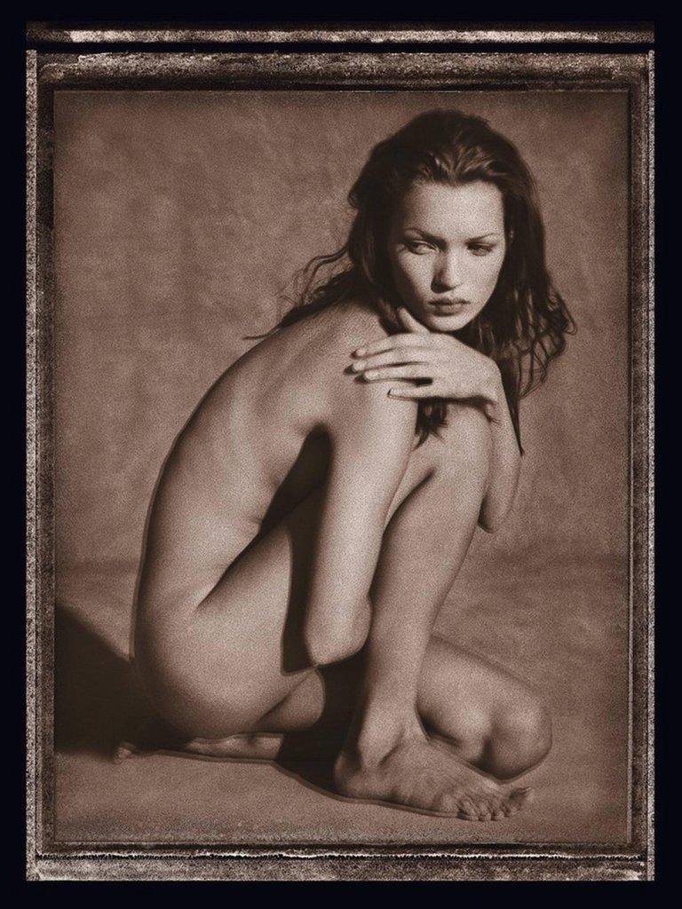 Kate Moss, Marrakech