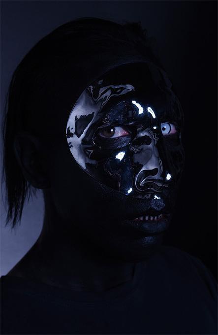 The Golden Age 12 (Marilyn Manson)