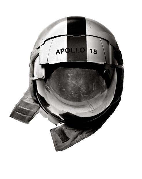 Lunar Space Series II
