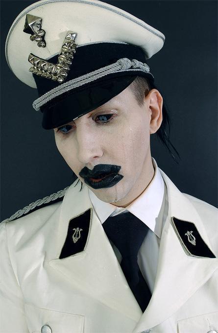 The Golden Age II (Marilyn Manson)