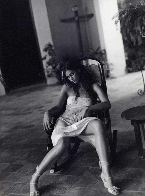 Brigitte Swidrak