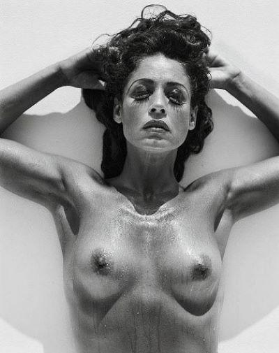 Sonia Braga III