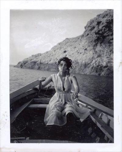 Claudia S. Corsica