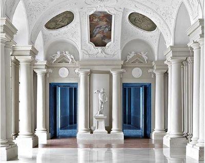 Palazzo Liechtenstein